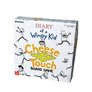 Dairy of a Wimpy Kid game