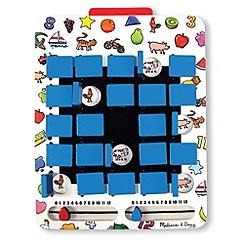 Melissa & Doug - Memory Game