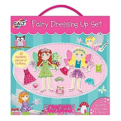 Galt - Fairy Dressing Up Set
