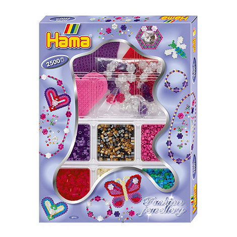 Hama - Fashion Jewellery