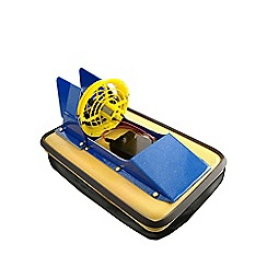Technokit - Hovercraft