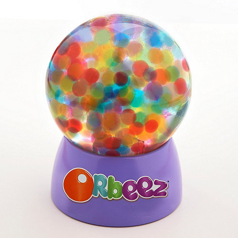 Orbeez - Magic light globe