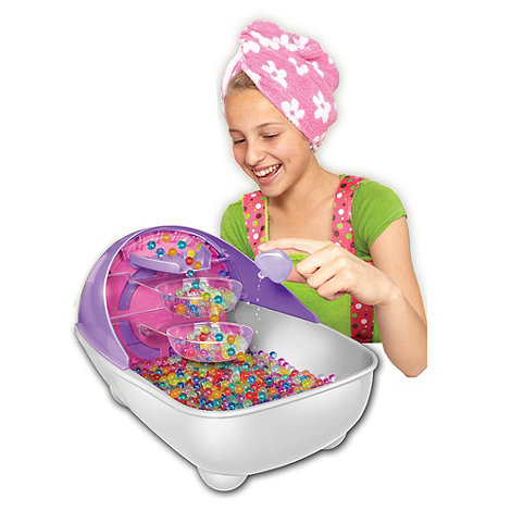 Orbeez - Soothing spa