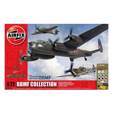 Airfix - Battle of Britain Memorial Flight Collection