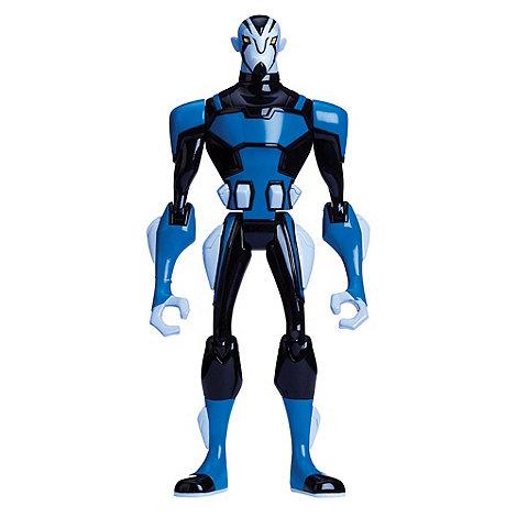 Ben 10 - Rook figure