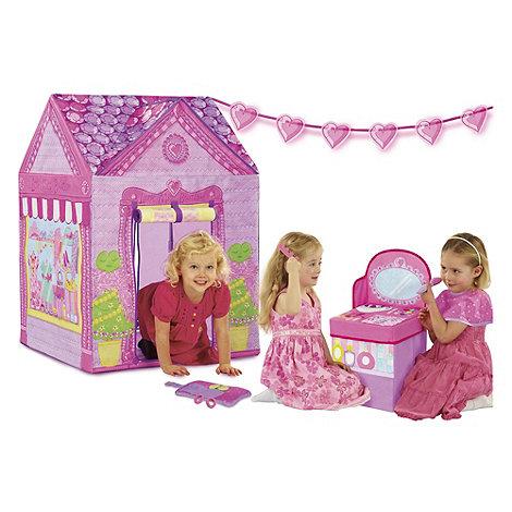 Love My Street - Little Miss Boutique