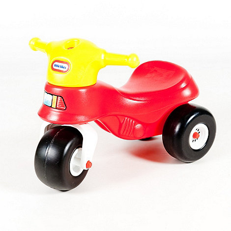 Little Tikes - Mini Cycle