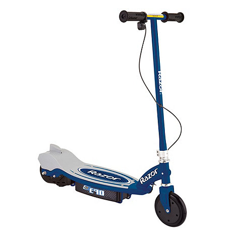 Razor - E90 electric scooter