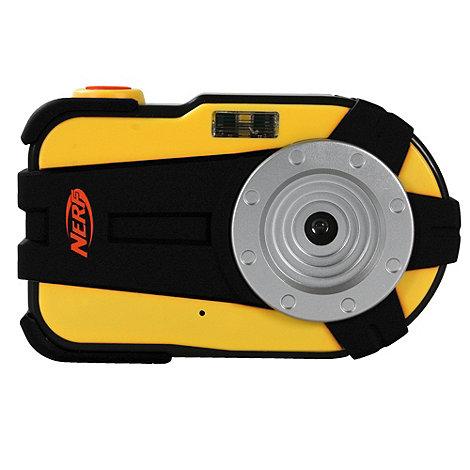 Nerf - 2.1 MP Digital Camera
