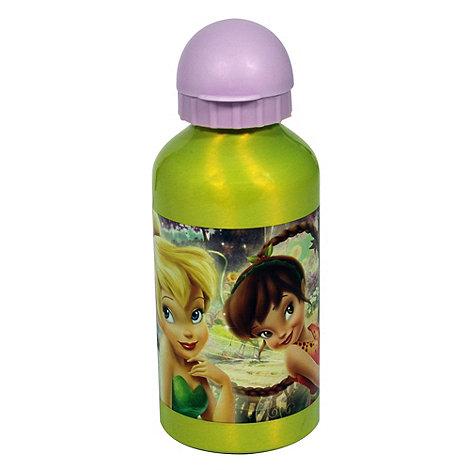 Disney Fairies - Alloy drinks bottle