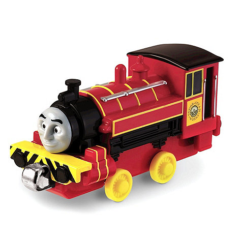 Thomas & Friends - Victor die-cast engine