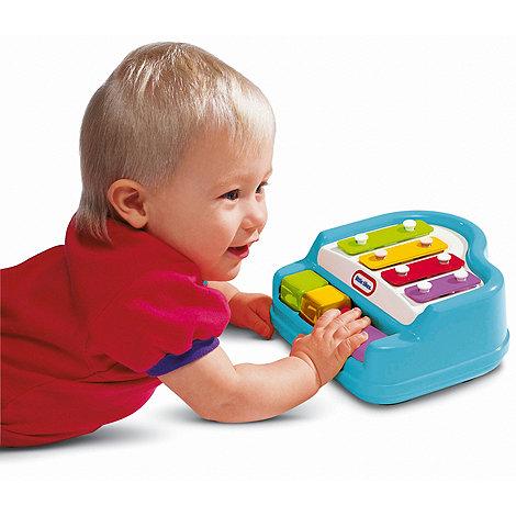 Little Tikes - Tap-a-Tune Piano