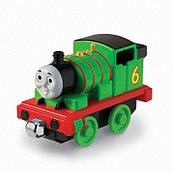 Thomas & Friends - Take-n-Play Percy