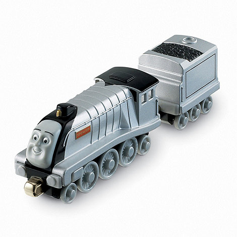 Thomas & Friends - Take-n-Play Spencer