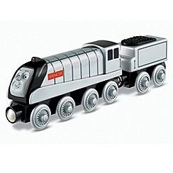 Thomas & Friends - Wooden Railway Spencer