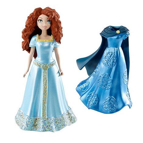 Disney Princess - Brave Merida doll