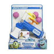 Monsters University slingshot