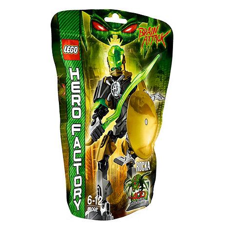 LEGO - ROCKA - 44002