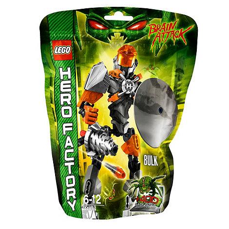 LEGO - BULK - 44004