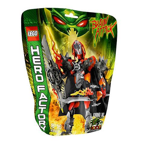 LEGO - FURNO XL - 44000