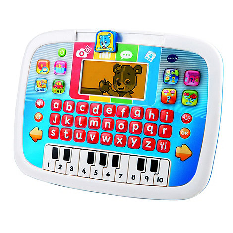 VTech - My 1st Tablet