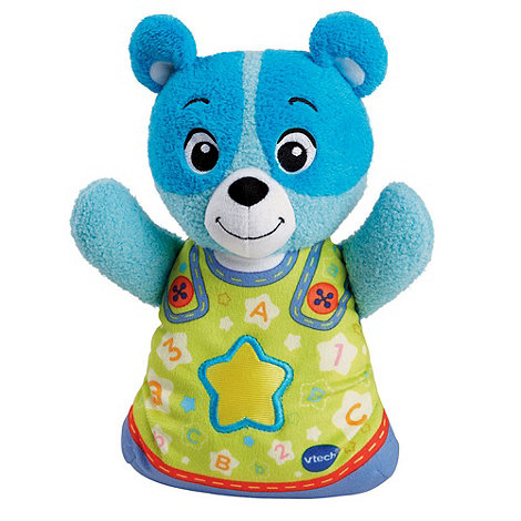 VTech Baby - Sleepytime Bear