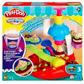 Play-Doh - Flip & frost cookies Alternative 1