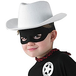 Rubie's - Lone Ranger Role Play Accessory Set