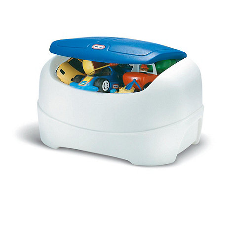 Little Tikes - Toy Chest