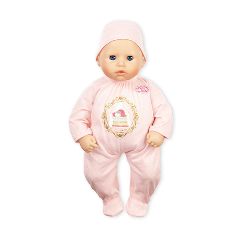 Baby Annabell - My First Baby Annabell