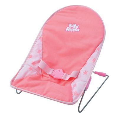 Casdon Baby Huggles Relaxer - . -