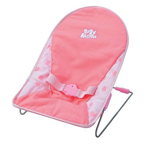 Casdon - Baby Huggles Relaxer
