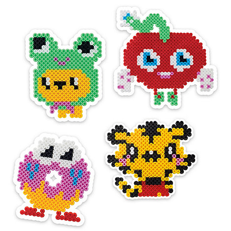 Moshi Monsters - Moshi Beads