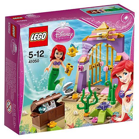 LEGO - Disney Princess Ariel+s Amazing Treasures - 41050