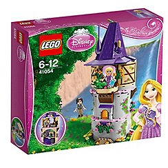 Lego - Disney Princess Rapunzel's Creativity Tower - 41054