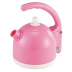 Early Learning Centre - Pink Kettle