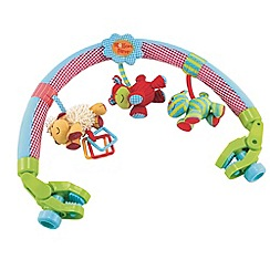 Early Learning Centre - Blossom Farm Buggy Arch