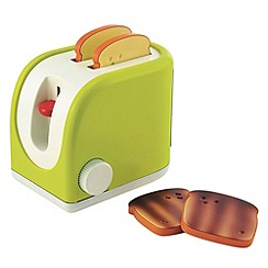 Early Learning Centre - Magic Toaster