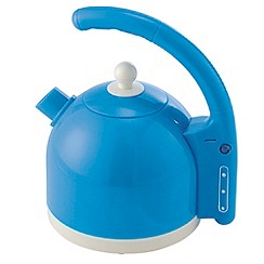 Early Learning Centre - Boil and Pour Kettle