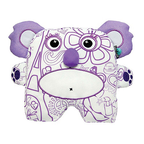 Flair Create - Deluxe Blingoo Koala Bear