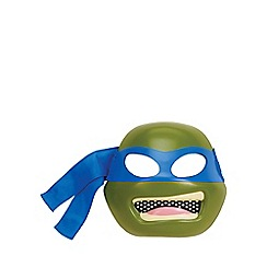 Teenage Mutant Ninja Turtles - Deluxe Mask - Leo