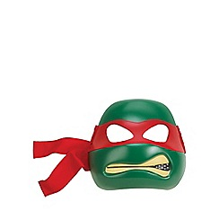 Teenage Mutant Ninja Turtles - Deluxe Mask - Raph