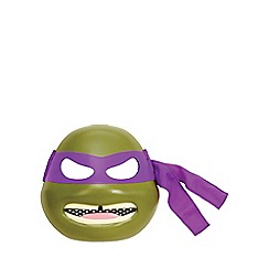 Teenage Mutant Ninja Turtles - Deluxe Mask - Donnie