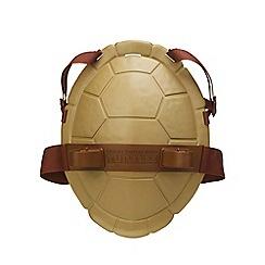 Teenage Mutant Ninja Turtles - Turtle Shell