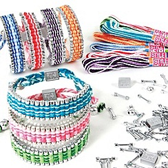 Style Me Up - Sweet Links Bracelet Maker