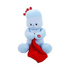 In the Night Garden - Lullaby Igglepiggle
