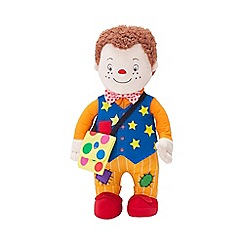 Something Special - Mr Tumble Interactive