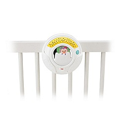 Fisher-Price - 3-In-1 Projection Soother