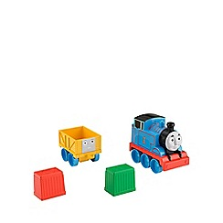 Thomas & Friends - Fisher-Price My First Thomas