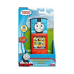 Thomas & Friends - Thomas Smartphone